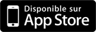 Starterre Camping-car - AppsStore