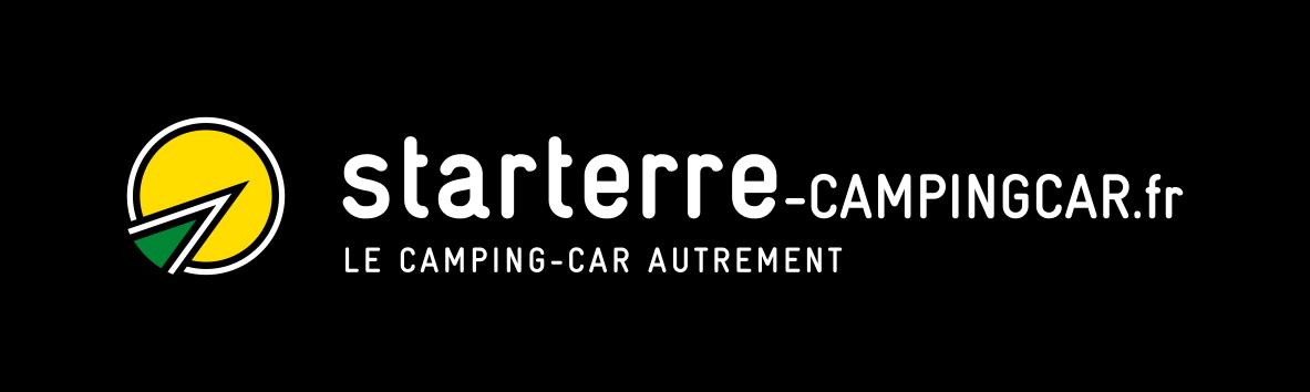 starterre camping car hymercar serengeti. Black Bedroom Furniture Sets. Home Design Ideas