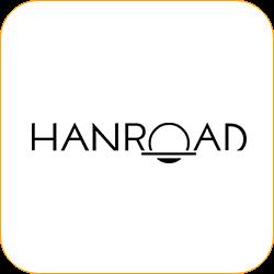 Hanroad
