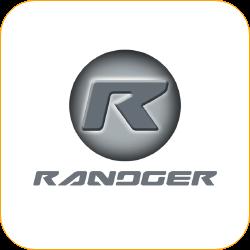 Randger