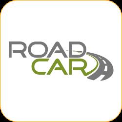 Roadcar