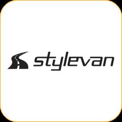 Stylevan