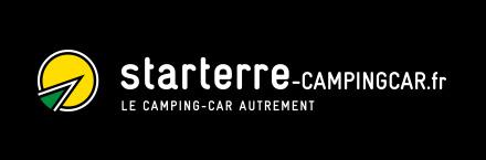 Starterre Camping-car