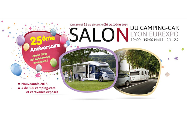Starterre camping car starterre camping car vous donne for Salon du camping car bourget
