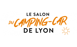 Salon du Camping-car de Lyon 2019