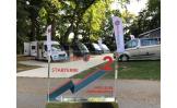 Concessionnaire Campérëve N°2 des ventes en France