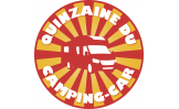 Quinzaine du Camping-Car 2019