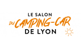 Salon du Camping-car de Lyon 2019