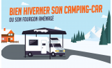 Comment hiverner son camping-car?
