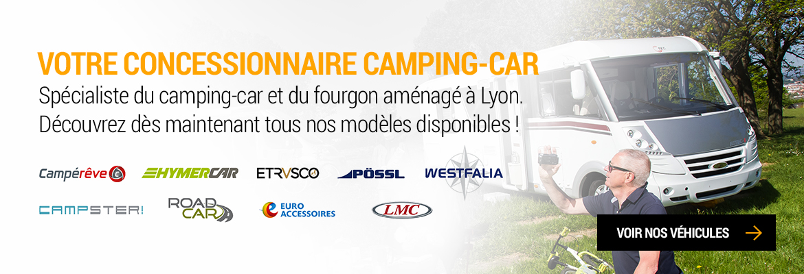 camping car fourgon am nag vente et location lyon starterre camping car. Black Bedroom Furniture Sets. Home Design Ideas